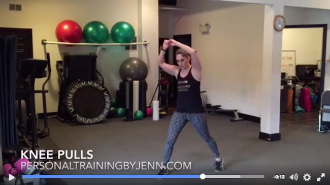 jenn-workout-2