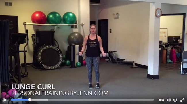 jenn-workout-3